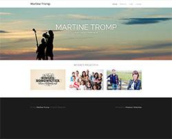 martine-tromp